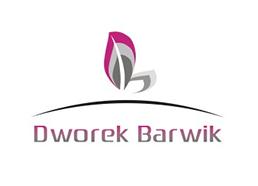 Dworek Barwik | Wesela i imprezy okolicznościowe na Kaszubach